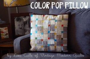 Color-Pop-Pillow-main