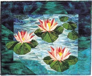 productimage-picture-waterlilies-7402_jpg_450x450_q85