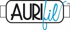 Aurifil Italian Thread