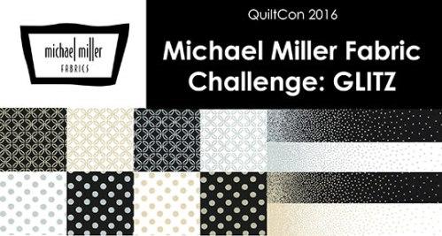 MMChallenge_QCon16