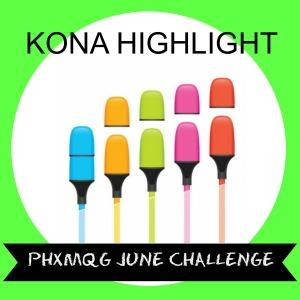 phxmqg_june_challenge_reminder