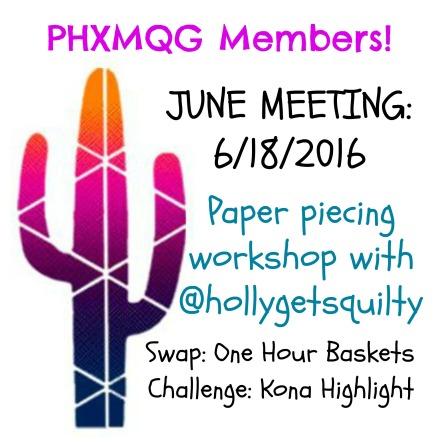 PHXMQG_june_reminder