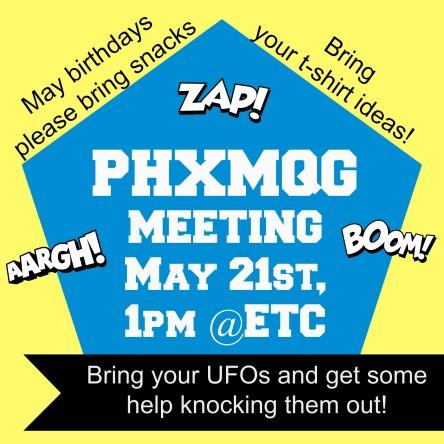phxmqg_may_reminder