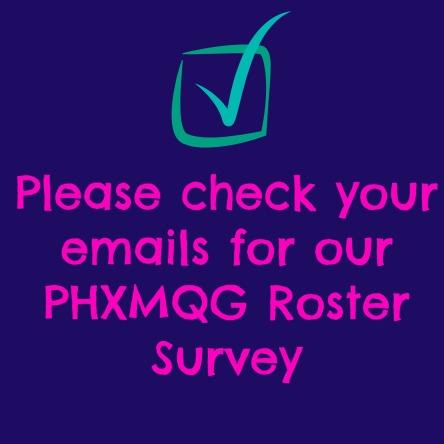 PHXMQG_roster_reminderIG