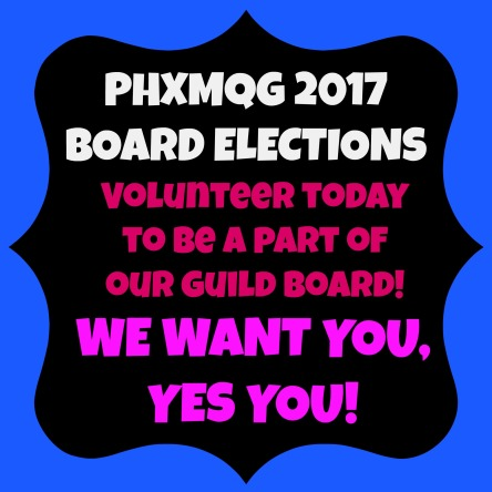 phxmqg-election